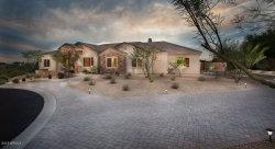 Photo of 12178 E Palomino Road, Scottsdale, AZ 85259 (MLS # 5699026)