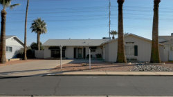Photo of 2001 N 66th Street, Scottsdale, AZ 85257 (MLS # 5699035)