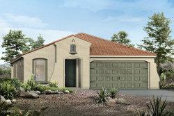 Photo of 10540 E Durant Drive, Mesa, AZ 85212 (MLS # 5699042)