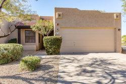 Photo of 10790 N 117th Place, Scottsdale, AZ 85259 (MLS # 5699048)