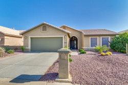 Photo of 4007 N 151st Lane, Goodyear, AZ 85395 (MLS # 5699064)