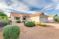 Photo of 9107 E Coopers Hawk Drive, Sun Lakes, AZ 85248 (MLS # 5699077)