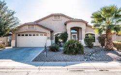 Photo of 40761 W Coltin Way, Maricopa, AZ 85138 (MLS # 5699082)
