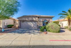 Photo of 1110 S Cerise --, Mesa, AZ 85208 (MLS # 5699095)