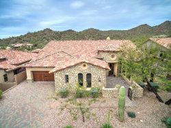 Photo of 8128 E Vista Canyon Street, Mesa, AZ 85207 (MLS # 5699099)