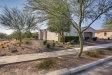Photo of 4794 N Grandview Drive, Buckeye, AZ 85396 (MLS # 5699105)