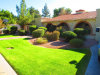 Photo of 2257 E Inglewood Street, Mesa, AZ 85213 (MLS # 5699107)