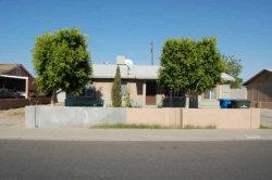 Photo of 1843 N 51st Drive, Phoenix, AZ 85035 (MLS # 5699112)