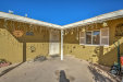 Photo of 6114 W Berridge Lane, Glendale, AZ 85301 (MLS # 5699121)
