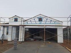 Photo of 5050 E Smoky Quartz Road, San Tan Valley, AZ 85143 (MLS # 5699141)