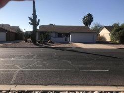 Photo of 1026 S 78th Place, Mesa, AZ 85208 (MLS # 5699147)