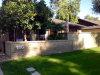 Photo of 116 W Concorda Drive, Unit 101, Tempe, AZ 85282 (MLS # 5699154)