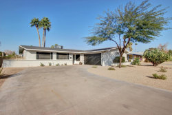 Photo of 2350 W De Palma Circle, Mesa, AZ 85202 (MLS # 5699161)