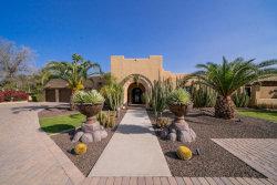 Photo of 11433 N Sundown Drive, Scottsdale, AZ 85260 (MLS # 5699163)