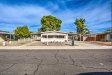 Photo of 6536 W Mission Lane, Glendale, AZ 85302 (MLS # 5699165)