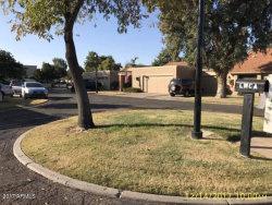 Photo of 123 Leisure World --, Mesa, AZ 85206 (MLS # 5699190)