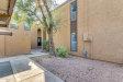 Photo of 1051 S Dobson Road, Unit 62, Mesa, AZ 85202 (MLS # 5699192)