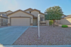 Photo of 11571 W Duran Avenue, Youngtown, AZ 85363 (MLS # 5699204)