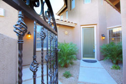 Photo of 113 W Raven Drive, Chandler, AZ 85286 (MLS # 5699208)