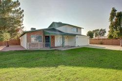 Photo of 3725 W Hayward Avenue, Phoenix, AZ 85051 (MLS # 5699215)