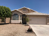 Photo of 458 E Redondo Drive, Gilbert, AZ 85296 (MLS # 5699217)