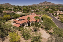 Photo of 4228 E Claremont Avenue, Paradise Valley, AZ 85253 (MLS # 5699224)