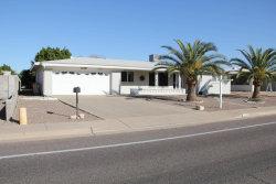 Photo of 6050 E Adobe Road, Mesa, AZ 85205 (MLS # 5699226)