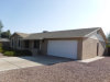 Photo of 1345 E Grove Circle, Mesa, AZ 85204 (MLS # 5699231)