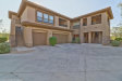 Photo of 33550 N Dove Lakes Drive, Unit 1017, Cave Creek, AZ 85331 (MLS # 5699235)