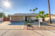 Photo of 5901 W Nancy Road, Glendale, AZ 85306 (MLS # 5699237)