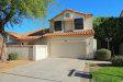 Photo of 14203 N 101st Street, Scottsdale, AZ 85260 (MLS # 5699240)