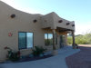 Photo of 1090 N 328th Avenue, Wickenburg, AZ 85390 (MLS # 5699244)