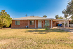 Photo of 3807 N 21st Avenue, Phoenix, AZ 85015 (MLS # 5699248)
