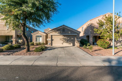 Photo of 4822 N 112th Drive, Phoenix, AZ 85037 (MLS # 5699255)