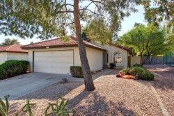 Photo of 2339 W Gail Drive, Chandler, AZ 85224 (MLS # 5699257)