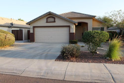 Photo of 7713 W Foothill Drive, Peoria, AZ 85383 (MLS # 5699262)
