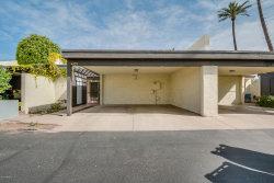 Photo of 4920 E Edgemont Avenue, Phoenix, AZ 85008 (MLS # 5699273)
