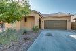Photo of 18264 N Arbor Drive, Maricopa, AZ 85138 (MLS # 5699279)