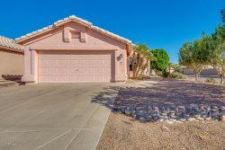 Photo of 4120 E Tanglewood Drive, Phoenix, AZ 85048 (MLS # 5699284)