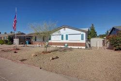 Photo of 2310 W Echo Lane, Phoenix, AZ 85021 (MLS # 5699286)