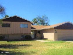 Photo of 3943 W Montebello Avenue, Phoenix, AZ 85019 (MLS # 5699293)