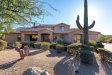 Photo of 11573 E Four Peaks Road, Scottsdale, AZ 85262 (MLS # 5699295)