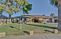 Photo of 4132 W Purdue Avenue, Phoenix, AZ 85051 (MLS # 5699301)