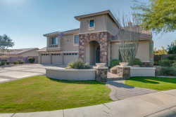 Photo of 5524 N Sierra Hermosa Court, Litchfield Park, AZ 85340 (MLS # 5699307)