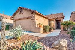 Photo of 8173 S Open Trail Lane, Gold Canyon, AZ 85118 (MLS # 5699312)