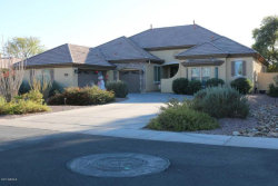 Photo of 753 E Fieldstone Place, Chandler, AZ 85249 (MLS # 5699314)