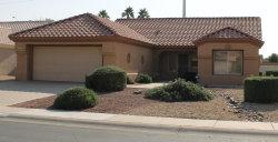 Photo of 15527 W Sky Hawk Drive, Sun City West, AZ 85375 (MLS # 5699318)