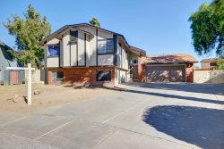 Photo of 8814 W Vernon Avenue, Phoenix, AZ 85037 (MLS # 5699323)