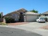 Photo of 165 W Merrill Avenue, Gilbert, AZ 85233 (MLS # 5699325)