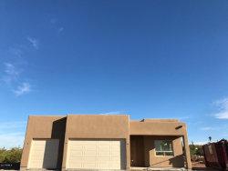Photo of 5470 E Reavis Street, Apache Junction, AZ 85119 (MLS # 5699327)